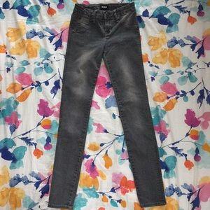 Kids Hudson's Jeans!!👖👖